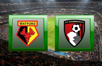Watford vs. Bournemouth – Prediction (26.10.2019)