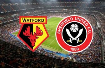 Watford vs. Sheffield United – Score prediction (05.10.2019)