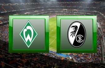 Werder Bremen vs. Freiburg – Prediction (Bundesliga – 02.11.2019)