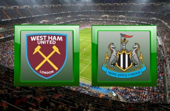 West Ham United vs. Newcastle United – Prediction (Premier League – 02.11.2019)