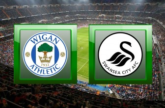 Wigan vs. Swansea – Prediction (Championship – 02.11.2019)