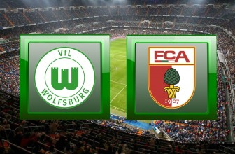 Wolfsburg vs. Augsburg – Prediction (Bundesliga – 27.10.2019)