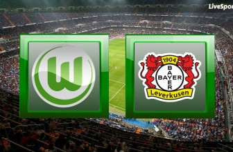 Wolfsburg vs. Bayer Leverkusen – Prediction (Bundesliga – 10.11.2019)