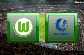 VfL Wolfsburg vs. Gent – Prediction (Europa League – 07.11.2019)