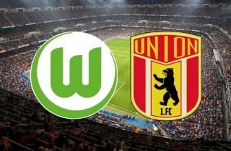 Wolfsburg vs. Union Berlin – Score prediction (06.10.2019)