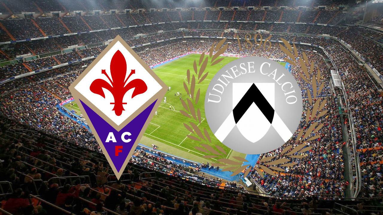 H2h Fiorentina Vs Udinese Score Prediction 06 10 2019