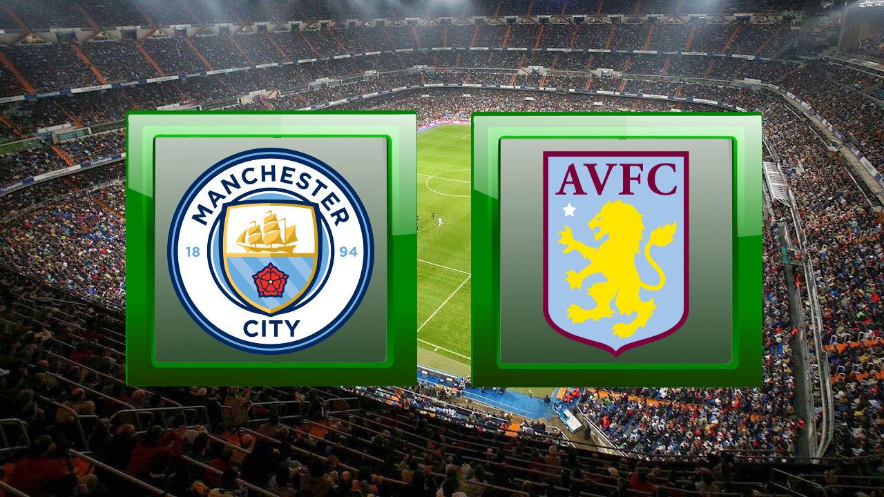manchester-city-vs-aston-villa-prediction