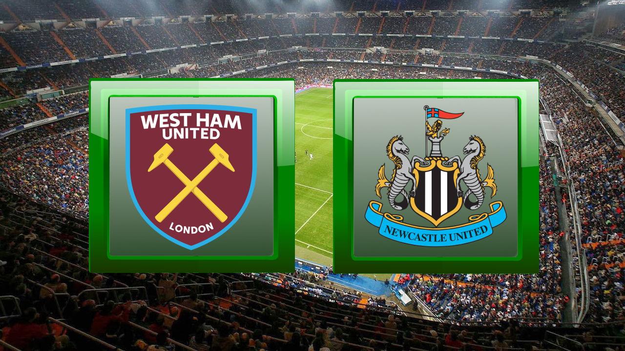 west-ham-vs-newcastle-prediction
