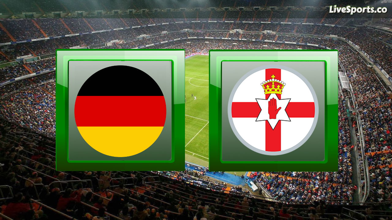 germany-vs-northern-ireland