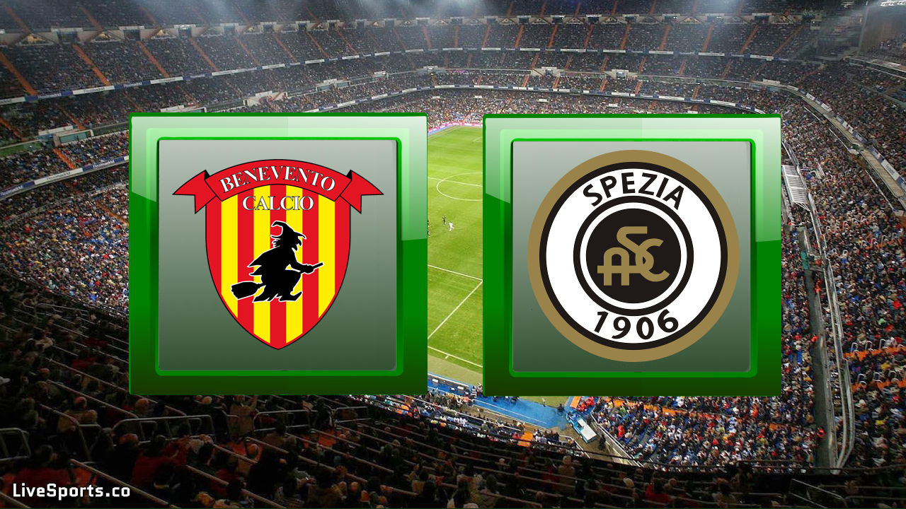 H2h Benevento Vs Spezia Prediction Serie A 7 11 2020