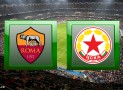 AS Roma vs CSKA Sofia – Prediction (Europa League – 29.10.2020)
