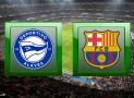 Alavés vs Barcelona – Prediction (La Liga – 31.10.2020)