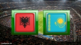 Albania vs Kazakhstan – Prediction (UEFA Nations League – 15.11.2020)