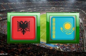 Albania vs Kazakhstan – Prediction (UEFA Nations League – 15.11.2020)