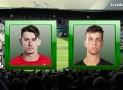 Alex de Minaur vs Adrian Andreev – Prediction – ATP Antalya (Turkey) 9.1.2020