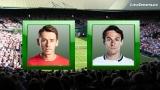 Alex de Minaur vs. Stefano Travaglia – Prediction – ATP Paris (France) 2.11.2020