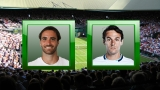 Andrea Pellegrino vs. Stefano Travaglia – Prediction – ATP SINGLES, Sardinia (Italy) – 12.10.2020
