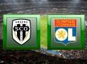 Angers vs Lyon – Prediction (Ligue 1 – 22.11.2020)