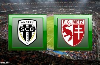 Angers vs Metz – Prediction (Ligue 1 – 18.10.2020)