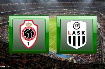 Antwerp vs LASK Linz – Prediction (Europa League – 5.11.2020)