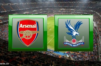 Arsenal London vs Crystal Palace – Prediction (Premier League – 14.1.2021)