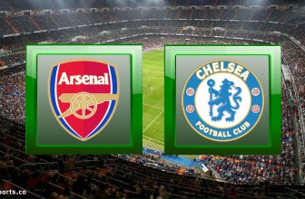 Arsenal vs Chelsea – Prediction (Premier League – 26.12.2020)