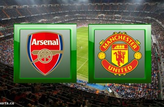 Arsenal vs Manchester United – Prediction (Premier League – 30.1.2021)
