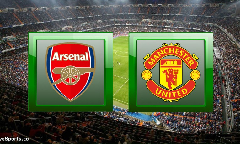 Arsenal vs Manchester United – Prediction (Premier League – 30.1.2021)