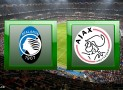 Atalanta Bergamo vs Ajax Amsterdam – Prediction (Champions League – 27.10.2020)