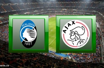 Atalanta Bergamo vs Ajax Amsterdam – Prediction (Champions League – 27.10.2020)
