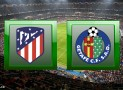 Atlético Madrid vs Getafe – Prediction (La Liga – 30.12.2020)