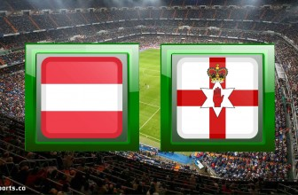 Austria vs Northern Ireland – Prediction (UEFA Nations League – 15.11.2020)