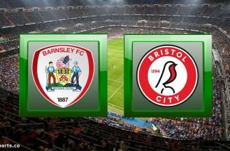 Barnsley vs Bristol City – Prediction (Championship – 17.10.2020)