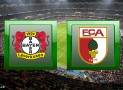 Bayer Leverkusen vs Augsburg – Score Prediction (Bundesliga – 26.10.2020)