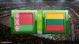Belarus vs Lithuania – Prediction (UEFA Nations League – 15.11.2020)
