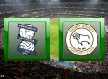 Birmingham City vs Derby County – Prediction (Championship – 29.12.2020)