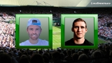 Bjorn Fratangelo vs. Kevin King – Prediction – ATP Delray Beach (USA) 8.1.2020