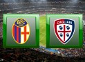 Bologna vs Cagliari – Prediction (Serie A – 31.10.2020)