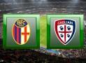 Bologna vs Cagliari – Prediction (Serie A – 31.10.2020)