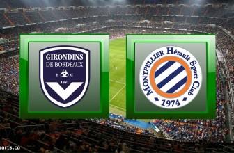 Bordeaux vs Montpellier – Prediction (Ligue 1 – 7.11.2020)