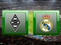 Borussia Mönchengladbach vs Real Madrid – Prediction (Champions League – 27.10.2020)