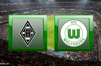 Borussia Mönchengladbach vs Wolfsburg – Score Prediction (Bundesliga – 17.10.2020)
