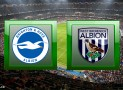 Brighton & Hove Albion vs West Bromwich Albion – Prediction (Premier League – 26.10.2020)