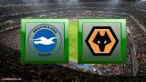Brighton & Hove Albion vs Wolverhampton Wanderers – Prediction (Premier League – 2.1.2021)