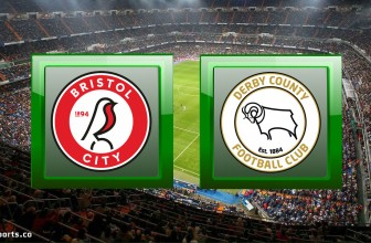 Bristol City vs Derby County – Prediction (Championship – 21.11.2020)