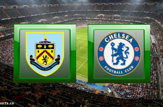Burnley vs Chelsea – Prediction (Premier League – 31.10.2020)