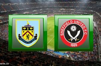 Burnley vs Sheffield United – Prediction (Premier League – 29.12.2020)