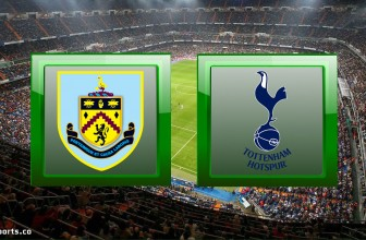 Burnley vs Tottenham Hotspur – Prediction (Premier League – 26.10.2020)