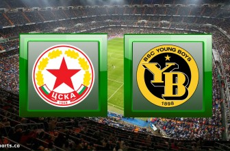 CSKA Sofia vs BSC Young Boys – Prediction (Europa League – 26.11.2020)