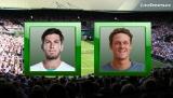 Cameron Norrie vs.  JC Aragone – Prediction – ATP Delray Beach (USA) 8.1.2020